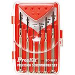 набор отверток proskit SD-9815