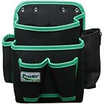 сумка для инструментов ST-5102 Proskit